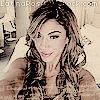 Photo de LatinaRosa