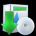 Photo de logiciel-mix