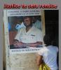 COMORES: Affaire COMBO, la notabilité d'Anjouan se concerte