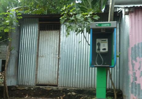 Comores/ Association des consommateurs des TIC: Un 2eme opérateur s'impose