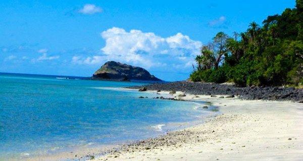 Tourisme: l'expertise mauricienne recherchée aux Comores
