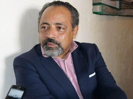 L'ascension politique de Maître Fahmi Said Ibrahim