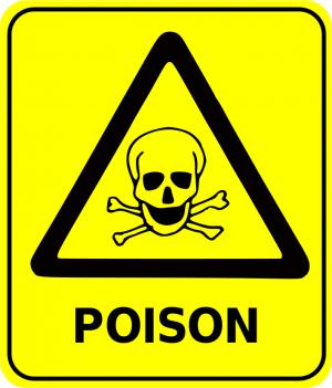 Crise électorale : Que dois-je choisir entre trois poisons virulents?