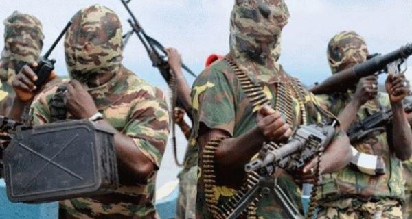 Jeux d'intimidation à Anjouan: les forces de l'ordre sur les dents