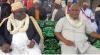 Le courrier présidentiel 2016: MOUIGNI à Mohéli