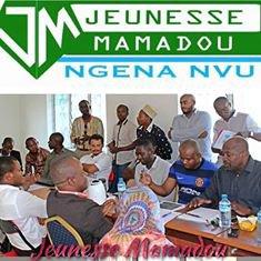 Vous avez dit génération Mamadou ou l'appât du gain… ?