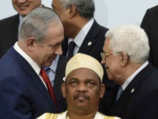 Palais de Beit-salam : IKI revient sur sa décision en annulant les élections