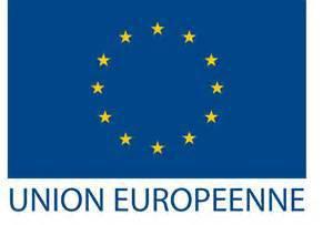 Présidentielle aux Comores : L'union européenne financerait-elle la dictature?