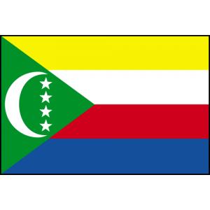 Union Européenne: Attention au scénario Rwandais