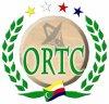 ORTC: Silence, on vide les caisses de la chaine avant le depart