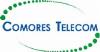 Comores télécom : rebondissement sur l'affaire des pilonnes