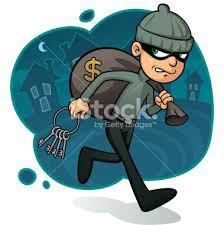 JUSTICE : les petits pickpockets commencent à fuir la justice