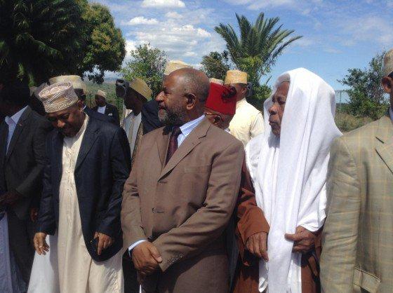 Pèlerinage 2016 : Vers l'accomplissement du 5 eme pilier de l'islam