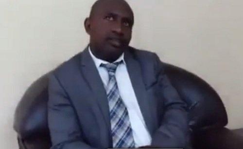 Grève des taxis à Moroni : La dérive du ministre de l'intérieur
