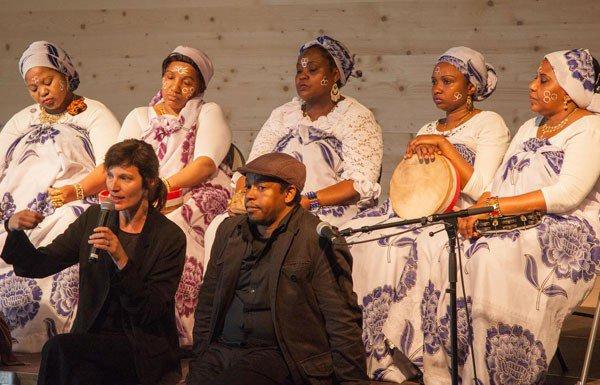 Le 3 août prochain, journée du patriotisme culturel comorien