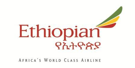 Interview  de madame TATIANA DELHUMEAU: Responsable de la compagnie aérienne Ethiopian Airlines