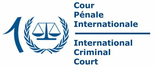 Les pays africains doivent-ils quitter la CPI ?