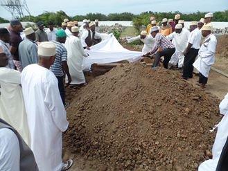 UN COMPATRIOTE DES COMORES BATTU A MORT à Mayotte