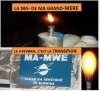 MA-MWE:  LE 4 FEVRIER, THE DAY OF LIGHT