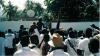 Lycée SAID MOHAMED CHEIK : Qui est responsable du drame survenu aujourd'hui à l'intérieur du lycée S.M.C ?