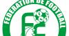 Football : Pourquoi la fédération nationale est en faillite ?