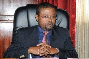 La tête du Dr. SOUNHADJI est mise prix au sein du parti JUWA