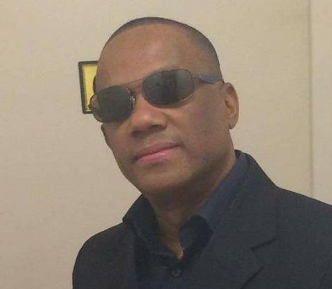 Interview de M. Mohamed TAKIOUDDINE, Porte-parole du mouvement Narawaze,