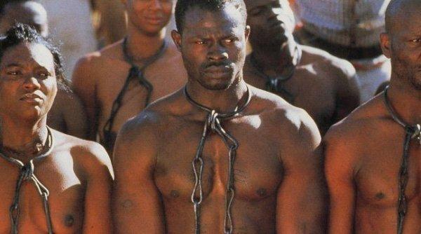 Esclavage: Journée nationale de la commémoration de l'abolition de l'esclavage