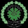 COMMUNIQUE DU GOUVERNEMENT DE L'UNION DES COMORES