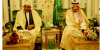 Arabie-Saoudite : AZALI  est-il un extrémiste ?