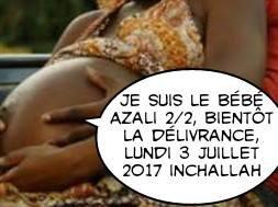 Remaniement gouvernemental : Un accouchement difficile, Y-a-t-il une matrone pour aider cette femme?