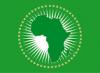 Sommet africain: Enfin le continent noir se réveille…