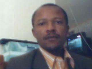 Hôpital El-maarouf : Qui veut la peau du docteur CHACOUR ?