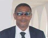 Les iles Comores au bord de La guerre civile et du séparatisme: Jusqu'où le président AZALI ira-il pour garder le pouvoir?