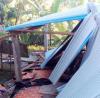 Profanation des mosquées: AZLI continue la  destruction des lieux de cultes