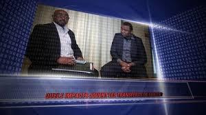 L'antenne d'Anjouan de l'ANPI est épinglée par la justice pour licenciement abusif