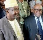 Collusion au sommet de l'Etat: Pourquoi le colonel AZALI joue avec les institutions?
