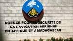 Un oeil sur Face Book: Pourquoi la ville de Hahaya n'est invitée à l'inaugure du siège de l'ASECNA