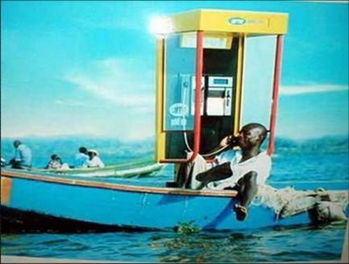 Comores Telecom : Pourquoi un DG mohélien pour le tour de Ngazidja ?