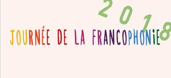 La 17eme messe de la francophonie : EREVAN capitale de la langue française pour un temps