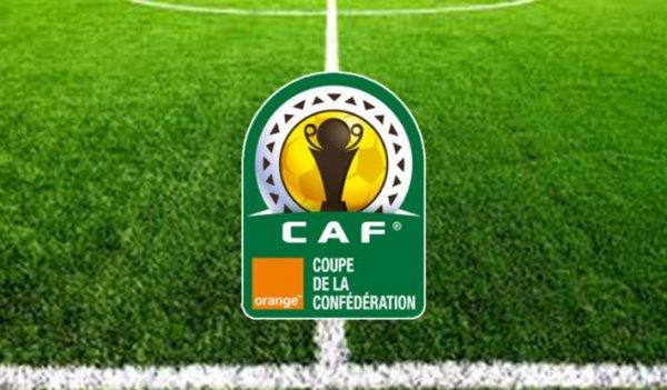 Match éliminatoire de laCAF: Maroc-Comores