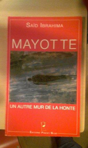 Contentieux de Mayotte : Comment comprendre la  déclaration officielle signée par l'état comorien et l'état Français ?