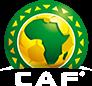 CAN 2019 : le Cameroun n'organisera pas la Compétition et l'espoir pour les Comores est né