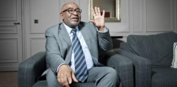 Médée, Médée, Médée ! Où est passé le président de l'union des Comores ?
