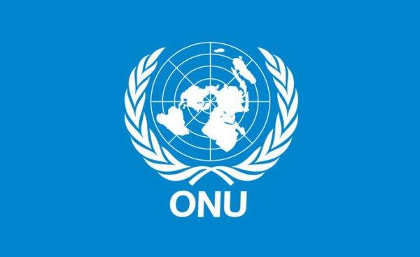 Démocratie et droits humains, les Comores épinglées