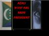 Diaspora : Le piège se referme sur les expatriés une fois aux Comores