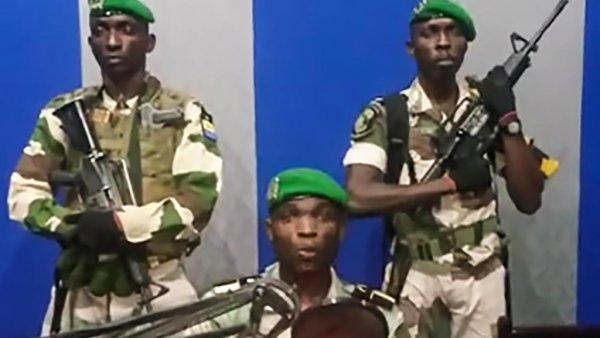 Rébellion à Anjouan : Encore un énième complot pour éliminer des elements génants