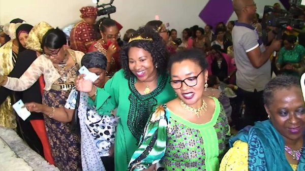 Oukoumbi: Après le braquage du Madjiliss de Hahaya, maintenant c'est Sigani