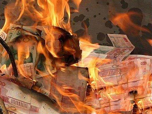La conférence des arnaqueurs : AZALI a jeté un milliard FC sur le feu