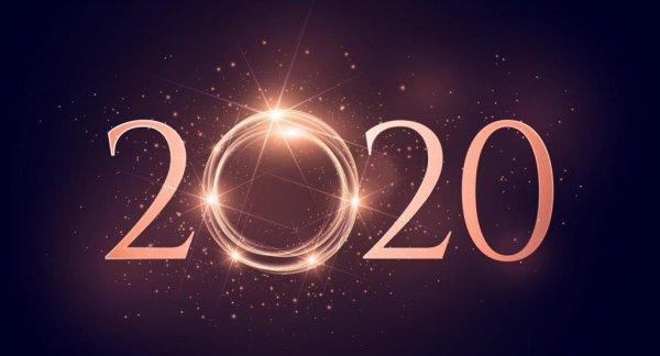La nouvelle comorienne: .comment nos ancêtres fêtaient la nouvelle année?
